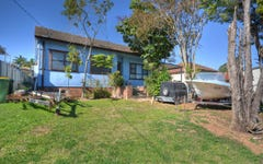 48 Scott Street, Toongabbie NSW