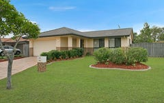 Address available on request, Upper Coomera QLD