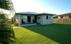 3/2 King Street, Bundaberg North QLD