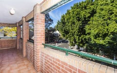 60/146-152 Pitt Street, Redfern NSW