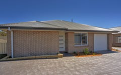 1/2 Elian Crescent, South Nowra NSW