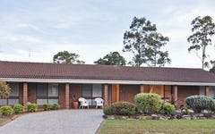 7 O'Connors Road, Nulkaba NSW
