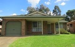 29 Brickfield Street, Blacktown NSW