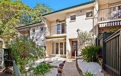 5/2b Holt Street, Double Bay NSW