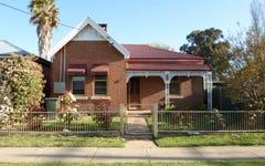 61 Gladstone Street, Mudgee NSW