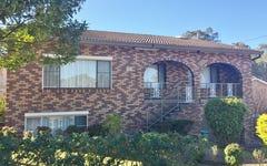 35 Sunrise Avenue, Budgewoi NSW