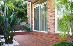 6/6 Keira Street, Wollongong NSW
