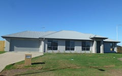 2 Alyssum Way, Ooralea QLD