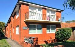2/29 Meeks Street, Kingsford NSW