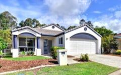 11 Cedarwood Crescent, Robina QLD