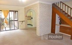4/29-33 William Street, North Parramatta NSW