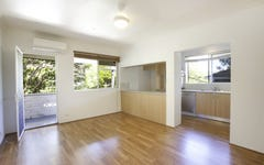 5/56 Pacific Parade, Dee Why NSW