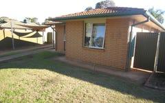 42 Lavender Drive, Parafield Gardens SA