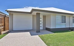 1/33 McLachlan Circuit, Willow Vale QLD