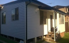 3B Dudley Street, Auburn NSW