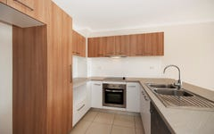 609/38 Gregory st, Condon QLD