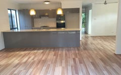 674 Barrenjoey Rd, Avalon NSW