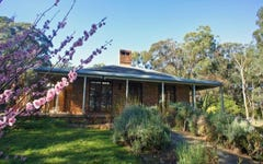 135 Kells Creek Road, Mittagong NSW