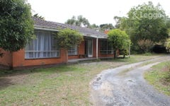 Address available on request, Buffalo VIC