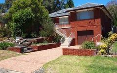 33 Murrills Crescent, Baulkham Hills NSW
