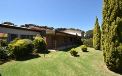 68 Bayview Tce, Brownlow Ki SA