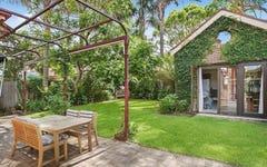 64 Mooramie Avenue, Kensington NSW