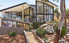 18 Doyle Street, Barden Ridge NSW