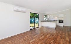 42B Berna Street, Canterbury NSW
