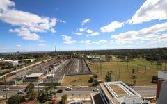 110/2-8 James Street, Carlingford NSW