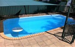 90 Winsome Road, Salisbury QLD
