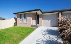 1/5 Parklands Avenue, Largs NSW