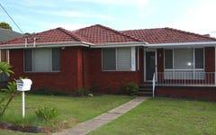 243 McCaffrey Drive, Rankin Park NSW