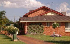 7B Grevillea Close Cl, Dubbo NSW