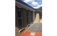 28A Longfellow Street, Wetherill Park NSW