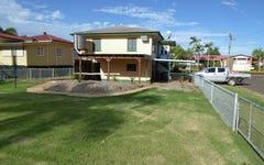 8 Ridgway Street, Childers QLD