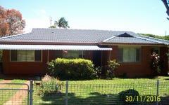 36 Cooke Avenue, Alstonville NSW