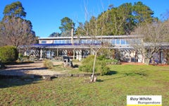 39 Bede Rd, Bywong NSW