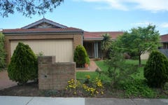 3 Watersedge Close, Knoxfield VIC