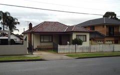 7 Meadows Street, Merrylands NSW