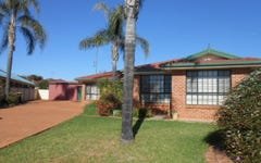 10 Endeavour Place, Parkes NSW