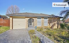 12 Fairlight Place, Woodbine NSW