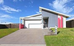 28 Tamron Drive, Mount Pleasant QLD