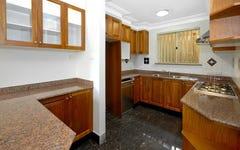 83 Terry Street, Blakehurst NSW