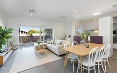 36/28 Amazons Place, Sinnamon Park QLD
