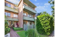 2/15-21 Dudley Street, Coogee NSW