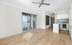 29/1219 Pittwater Road, Collaroy NSW