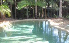 Unit 1, 13 Tropic Court, Port Douglas QLD