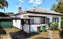48 Wolger Street, Como NSW