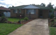 1/3 Damien Avenue, Penrith NSW