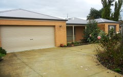 2/5 First Street, Longwarry VIC